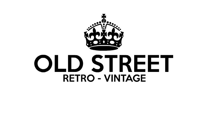 Old Street - it's a lifestyle choice