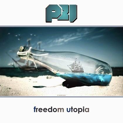 http://www.p-z-i.com/2014/07/freedom-utopia-album.html