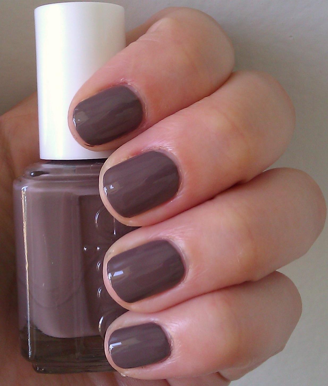 polish or perish essie fall 2012 stylenomics. Black Bedroom Furniture Sets. Home Design Ideas