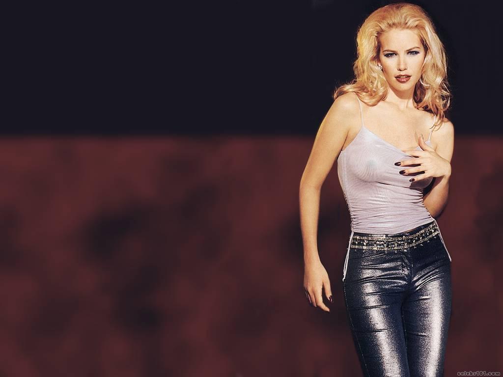 Celebrity Valeria Mazza nude (18 photos), Sexy, Paparazzi, Feet, panties 2015