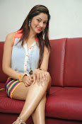 Shilpi Sharma latest Photos at Green Signal pm-thumbnail-10