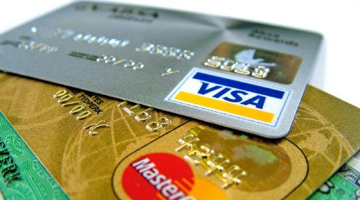 mora en tarjetas de credito