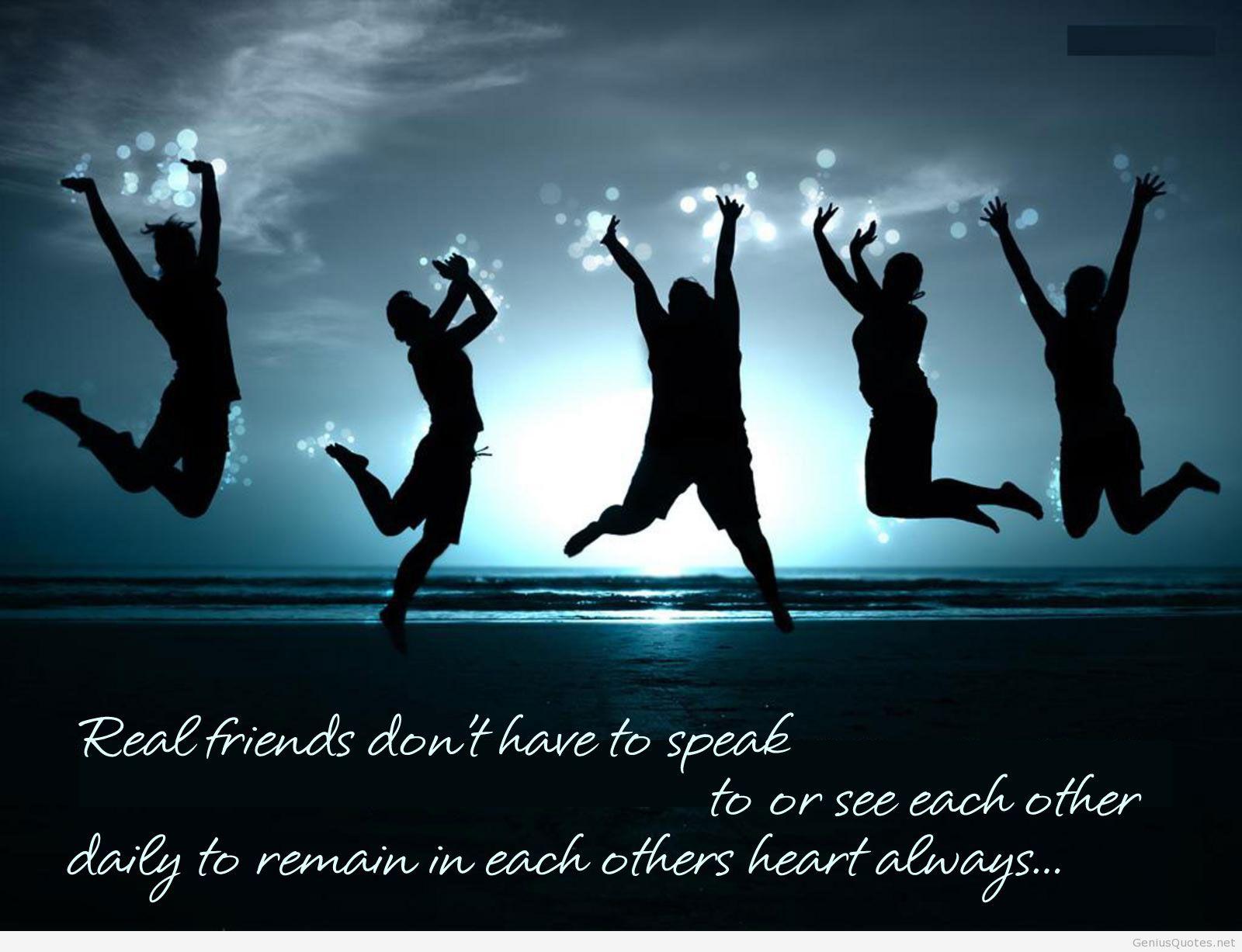 NARUTO Gambar Persahabatan Lengkap