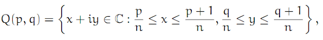 Complex Analysis: #12 Index of a Point with Respect to a Closed Path equation pic 4