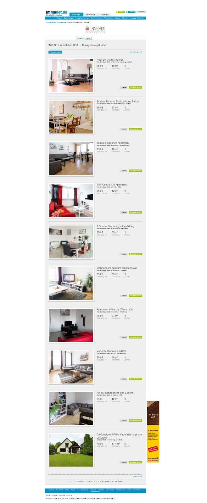 Wohnungsbetrug.blogspot.com