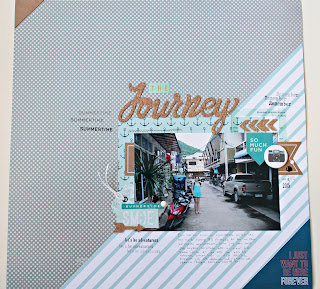 http://beccapysslar.blogspot.se/2015/08/june-hip-kit-3-journey.html