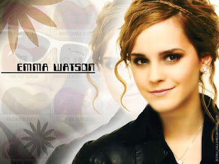 emma watson hollywood actress
