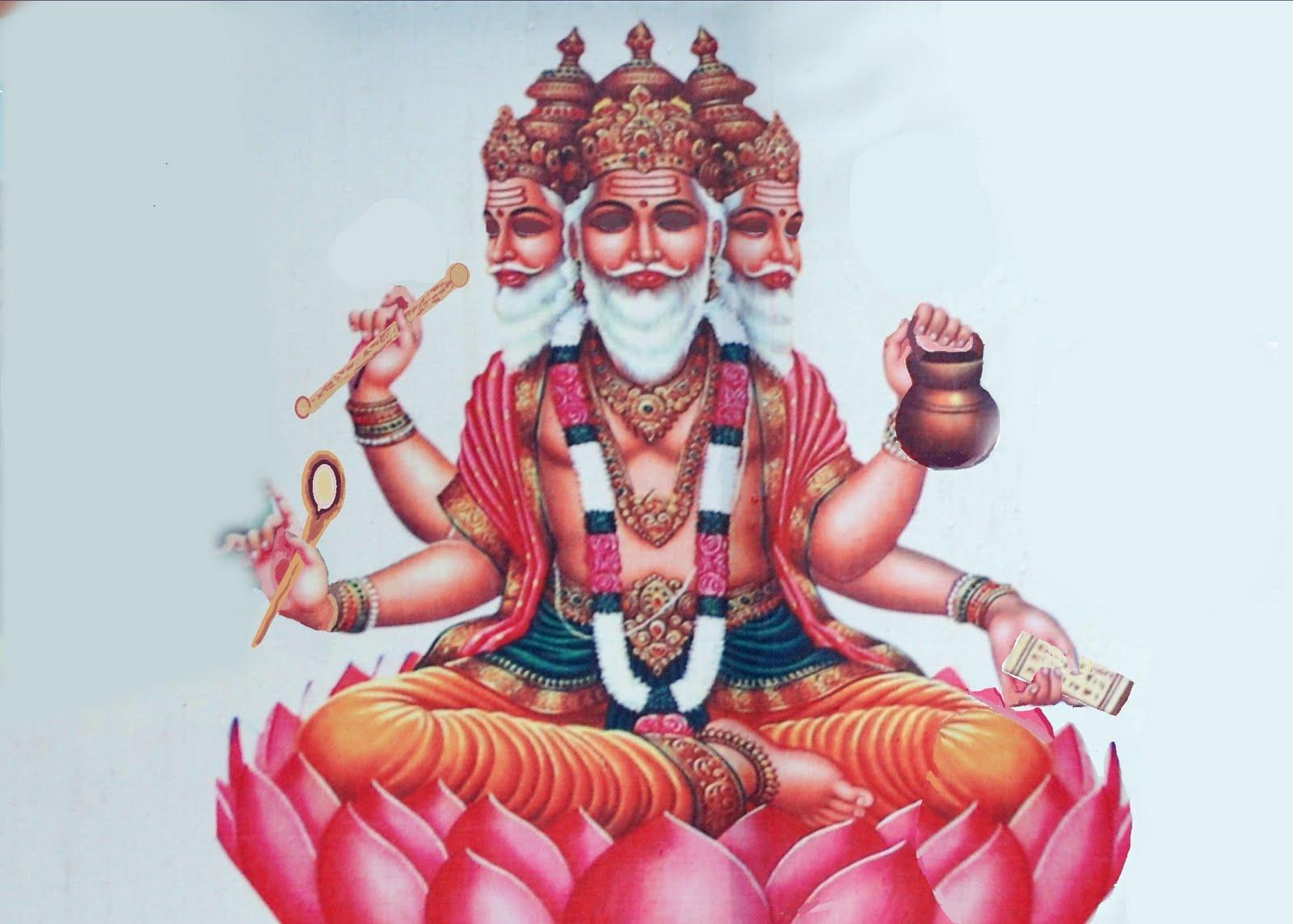Array - brahma temple at kerala tavanur cheruthirunavaya  rh   brahma temple tavanur blogspot com