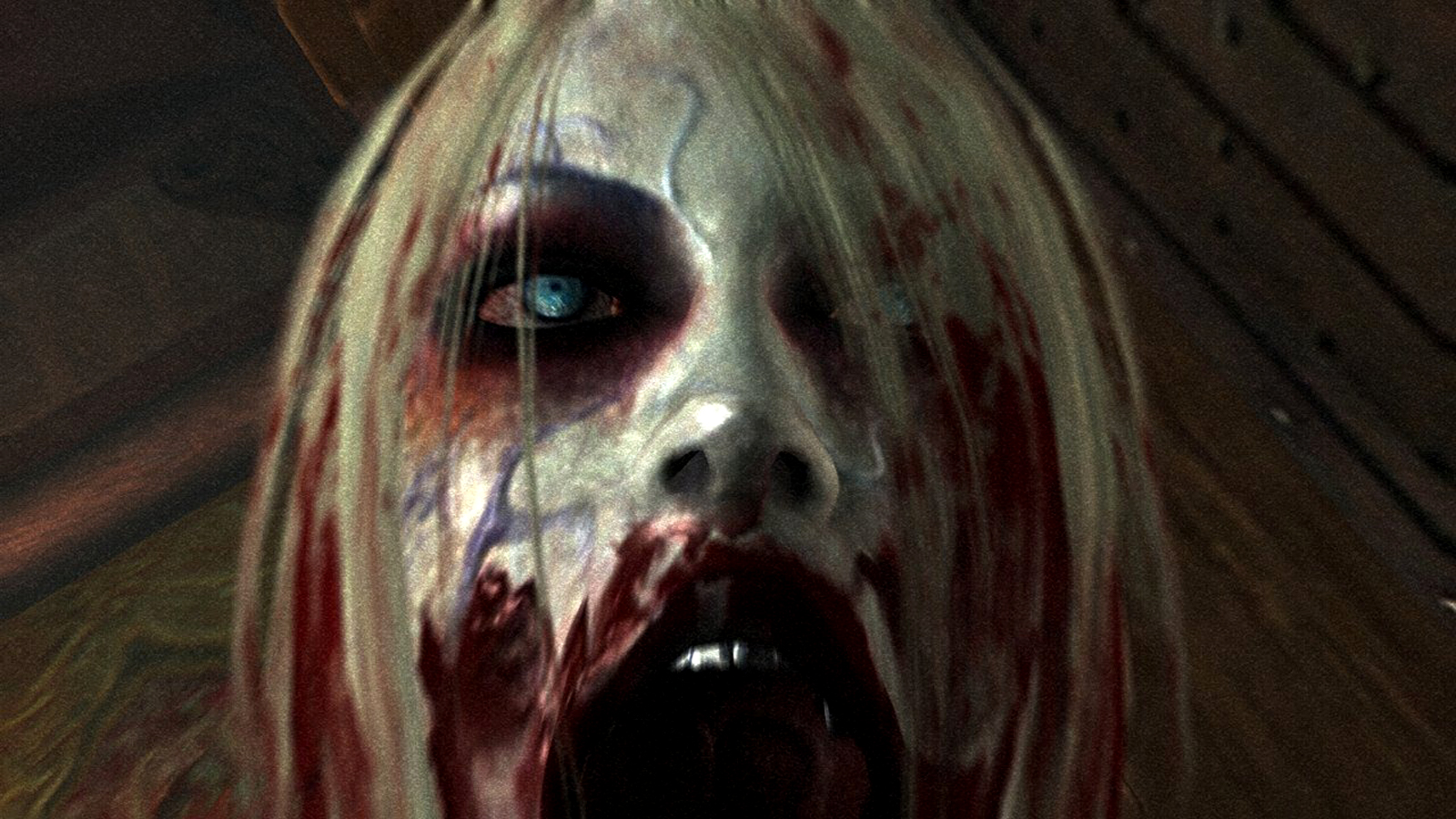http://3.bp.blogspot.com/-jLwlXuA5JSg/Tm-ubdH-m-I/AAAAAAAAC_Q/znUbk10nElM/s1600/Rise_of_Nightmares_HD_Zombie_Woman_Wallpaper_GameWallBase.Com.jpg