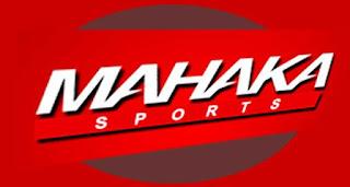 Piala Presiden, Mahaka: Klub Hanya Boleh Turunkan Pemain Asing yang Punya Kitas