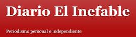 """...del """"Diario El Inefable"""""""
