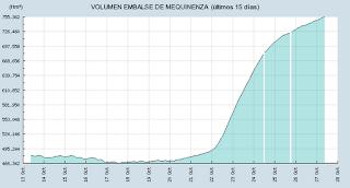 La fuerza del Ebro Es-optima-E003M65VEMBA-27-10-2012-09-00