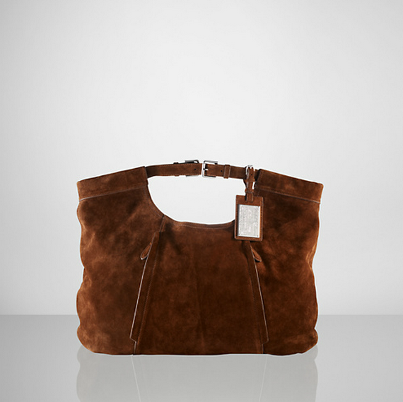 Amazing   Shoes Amp Accessories Gt Women39s Handbags Amp Bags Gt Handb