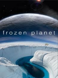 Kutuplar Atlası & Frozen Planet 4. Bölüm izle