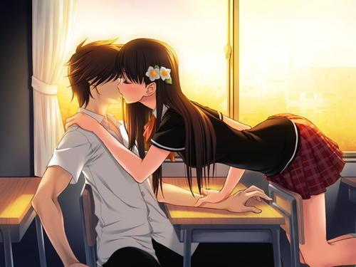 Anime+Kiss.jpg (500×375)