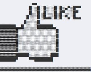 cara membuat status facebook lucu unik gokil aneh