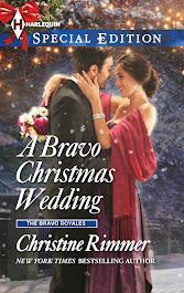 December 2014 Release