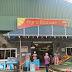 Azhar Food - Agro Bazaar Rengit