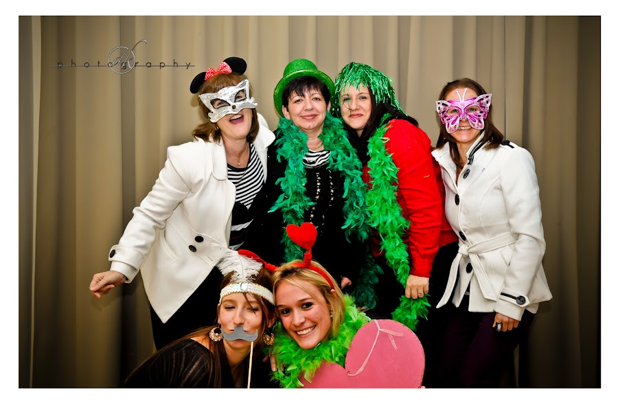 DK Photography Booth1 Mike & Sue's Wedding | Photo Booth Fun  Cape Town Wedding photographer