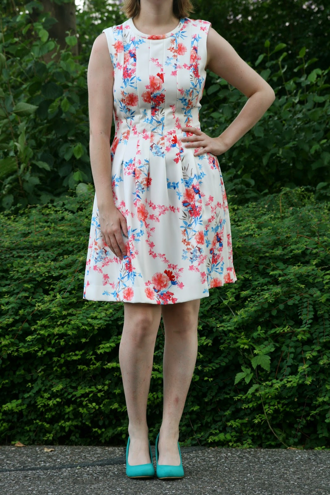 http://hmlovur.blogspot.nl/2014/07/outfits-of-week-week-30.html
