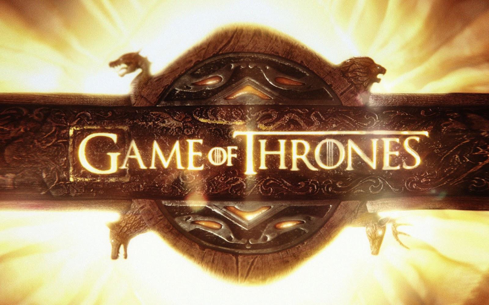 OnlyNess Game of Thrones Juego de tronos