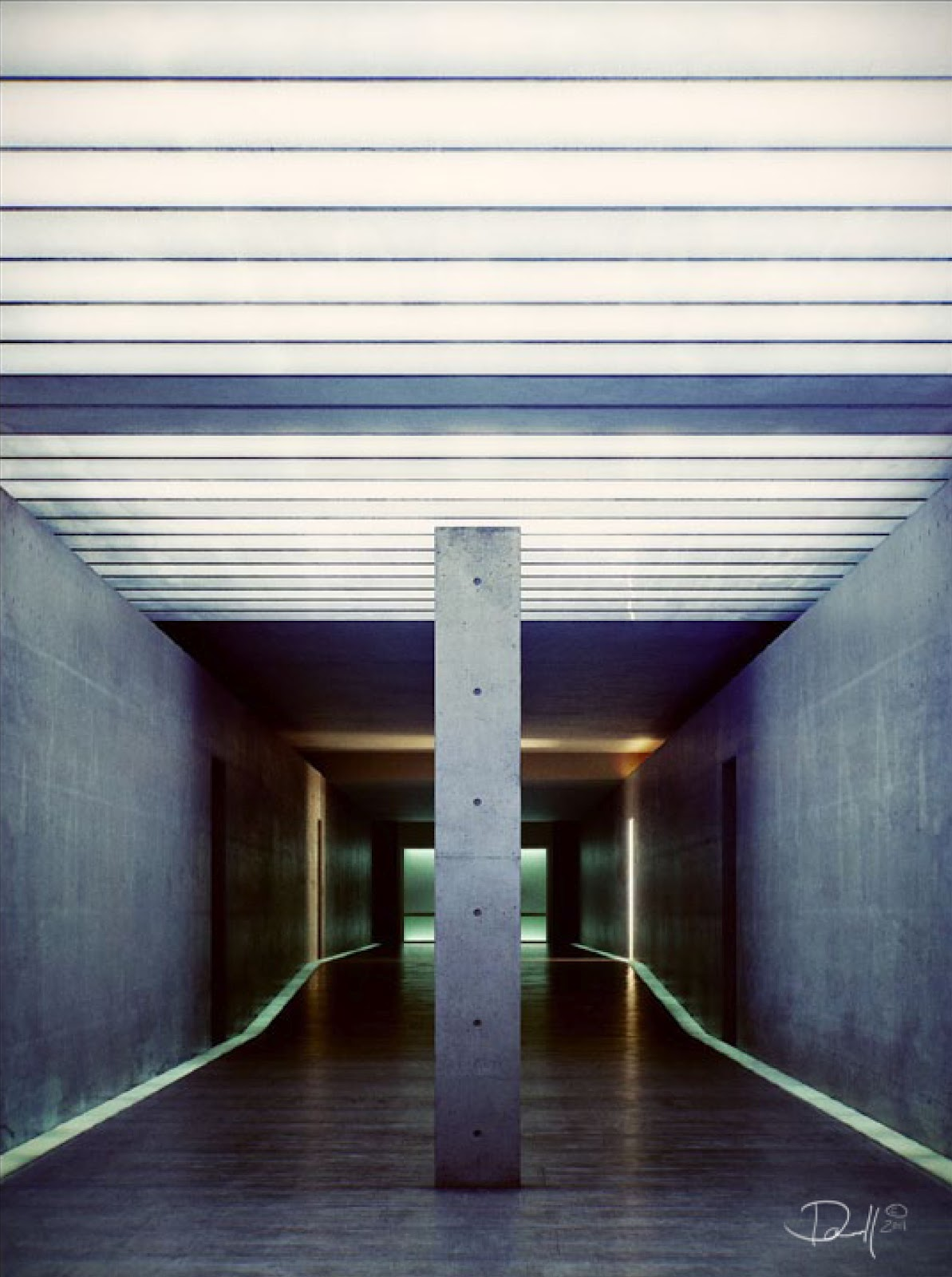Ecomanta inson dubois wood top interior designer in new for Best interior designers in new york