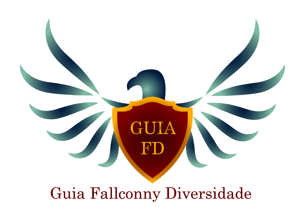 Agência de Turismo - Guia FD