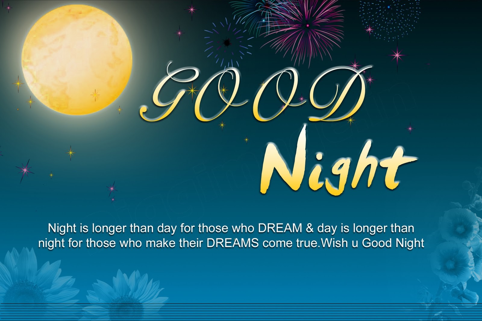 Beautiful to send good night SMS and christmas | Love, Romance ...