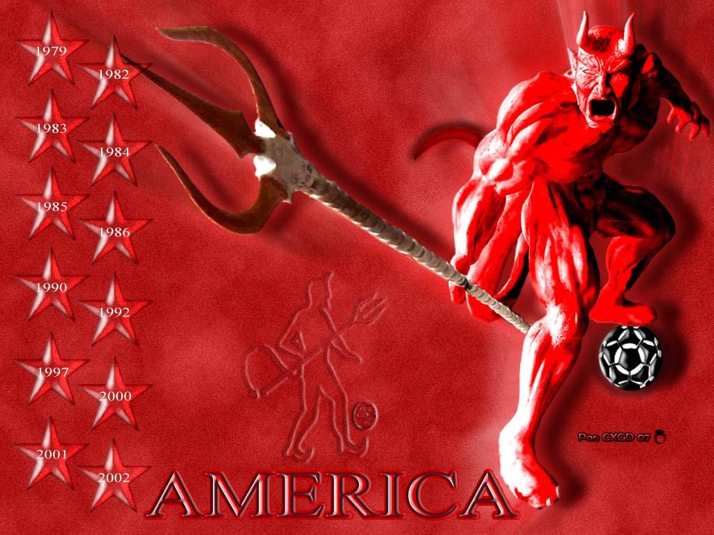 http://3.bp.blogspot.com/-jM7nakrx-I0/T6xgkMgYZiI/AAAAAAAAAAg/_svdKJUiy6k/s1600/america%2520wallpaper%25201024x768%25202-72155.jp.jpg