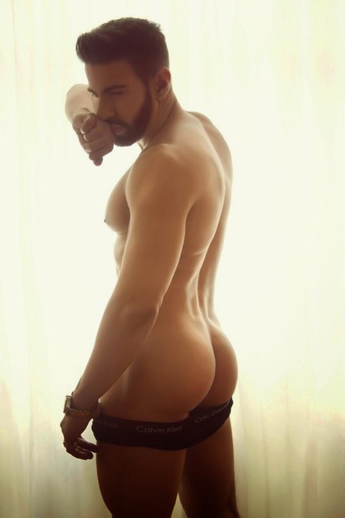 gregory+nalbone+nudo