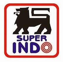 Lowongan Kerja Lion Super INDO Jakarta Januari 2015