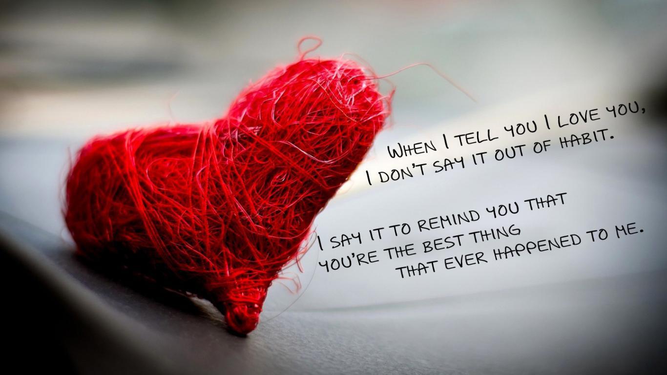 http://3.bp.blogspot.com/-jMAU1k7Xj38/UXP03VT4f2I/AAAAAAAANb8/xNgqs5KD6dc/s1600/red-heart-love-quoteraazlovesu.jpg