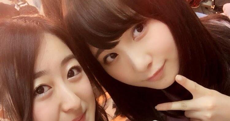 AKB48 151113 Tanaka Masahiro Boku ga Koko ni Iru Riyuu LIVE 1830 (Takahashi Juri BD - GGSubs48