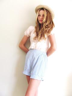 Jane Alexander Hot Girl
