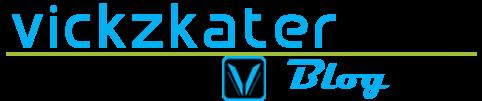 Vickzkater.com | Tekno Blog
