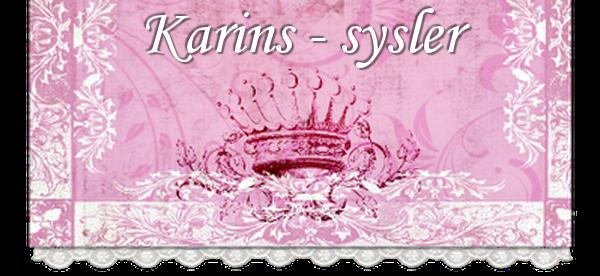 karins-sysler