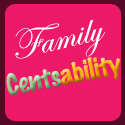 Family Centsability