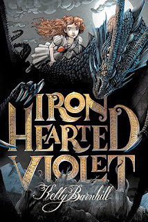 https://www.goodreads.com/book/show/13455485-iron-hearted-violet?from_search=true