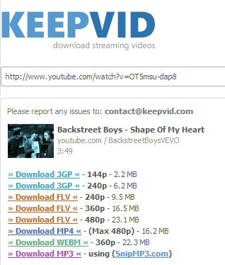 how to download youtube video in hd quality