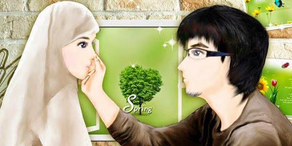 Kisah wanita sholehah yang patuh dan taat kepada suami