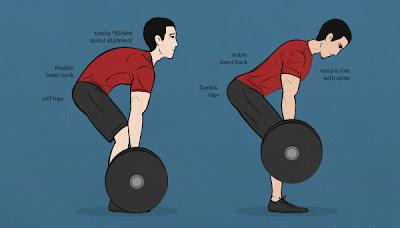 deadlift-technique-rounding-the-back-neutral-spine.jpg