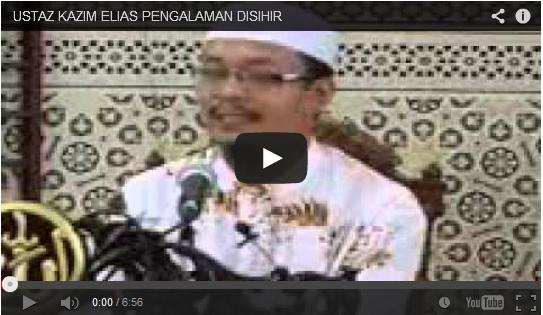 http://tvcabok.blogspot.com/2013/02/ustaz-kazim-muntah-darah-video.html