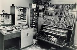 Moog's Place