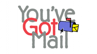 'You've Got Mail' Audio Notification for Gmail and Google Apps