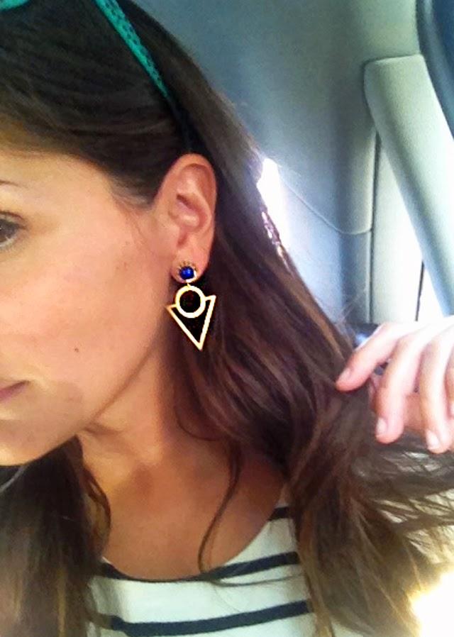 Coldlilies Jewellery