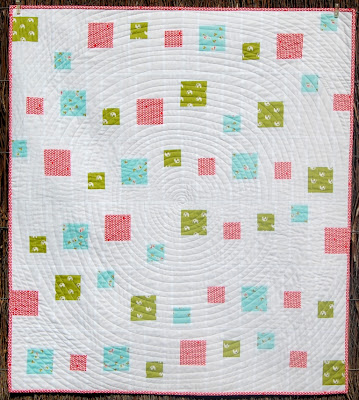 under the sea baby quilt patterns - free pdf ebook downloads