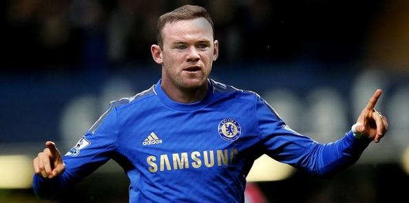 Formasi Andalan Terbaik Ala Chelsea di Winning Eleven 2015 PS2
