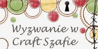 http://craft-szafa.blogspot.fr/2014/05/wyzwanie-35-tablicja-inspiracji.html