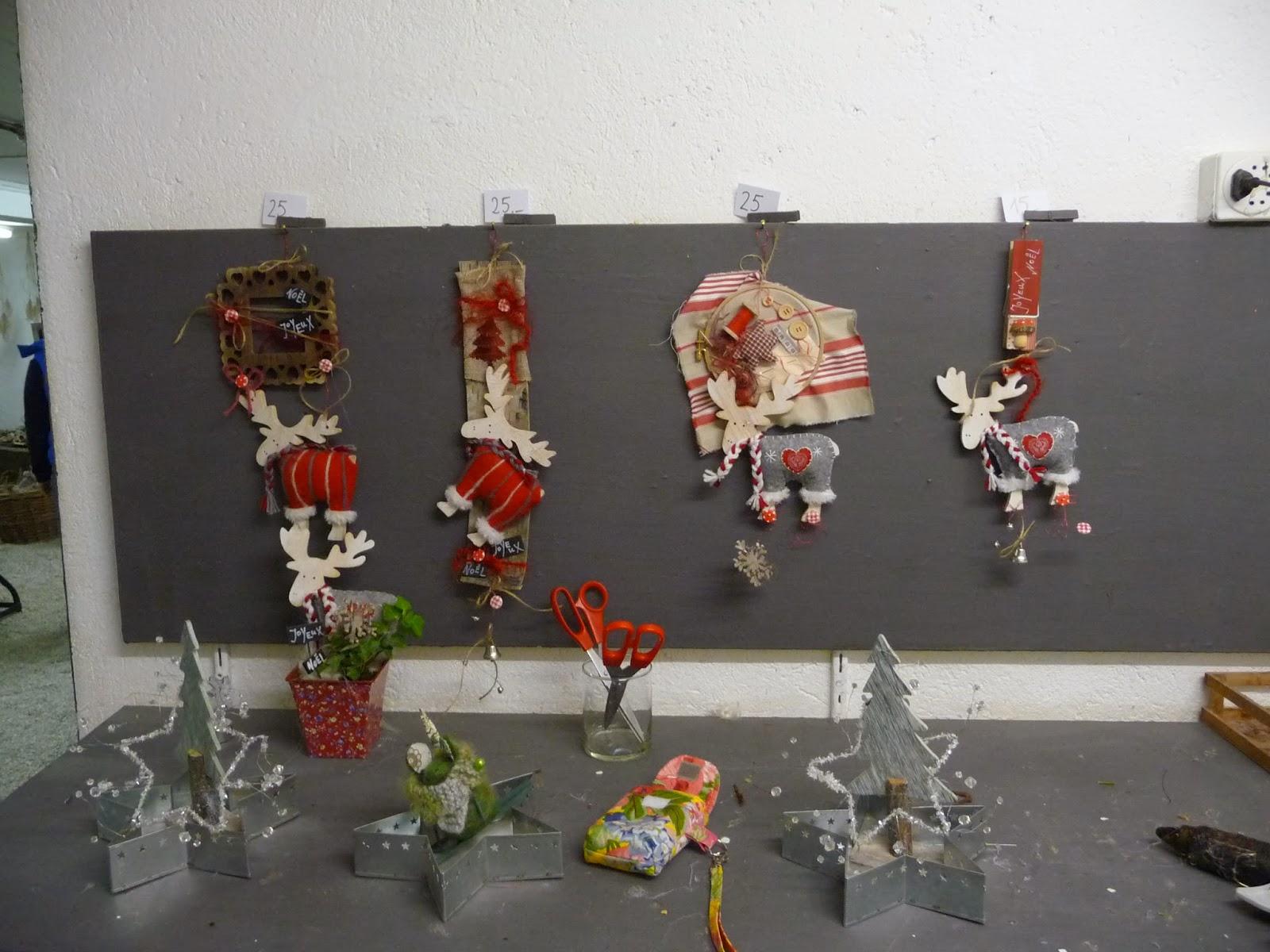 #664036 M.Alice: Suite Déco De Noël 5435 decorations de noel geneve 1600x1200 px @ aertt.com