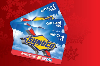 http://www.gosunoco.com/gas-gift-cards/